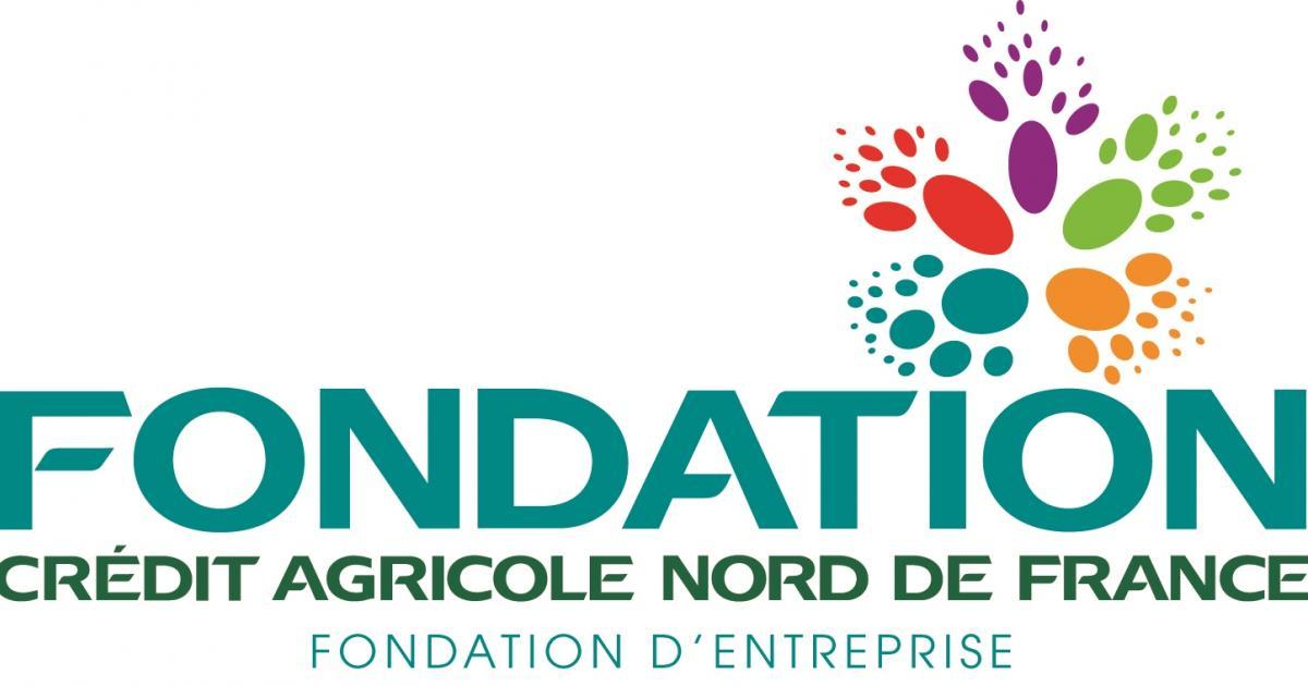 Fondation Crédit Agricole Nord de France