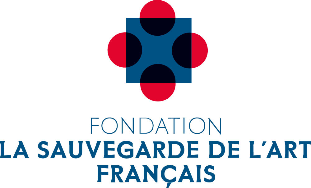 Fondation La sauvegarde de l'art français